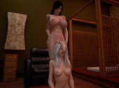 Morfium - Affect3D – Afterwork Massage 2