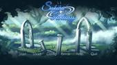 Winged Cloud - Sakura Fantasy 2015