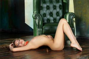 Danielle In Shadowplay - November 15th 2015t4kle05rze.jpg