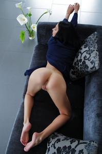 Porn Picture p4kwiowlyq