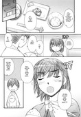 [Nakajima Rei] A Day In The Life