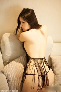 Hot Art Nude Pics  顾欣怡 叹息!内心的角色Real Street Angels