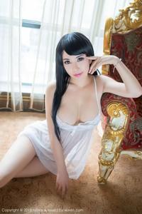 Hot Art Nude Pics  杨伊
