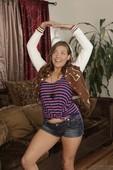 Ashlynn-Leigh-Babysitter-Diaries-%28solo%29-f6qhup0tfp.jpg