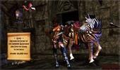 Mongo Bongo Siterip 3D