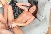 Maddy-Oreilly-Babysitter-Diaries-t6odvdqcm6.jpg